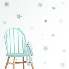 Baby Room Decor, Luxurious Bedrooms, Kids Room, Nursery, Luxury, Wallpaper, Furniture, Room Ideas, Home Decor