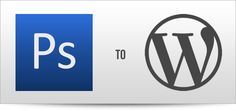 • We deliver you pixel perfect design integration of WordPress template. • We guarantee you compatibility between various web browsers, such as, Internet Explorer, Google Chrome, Mozilla Firefox, Opera and Safari. • We provide you well-structured XHTML and CSS code that would allow you to present varied part of the section like header, footer, navigation, etc. • We provide all our clients HTML 4.01, XHTML 1.0 support Transitional / Strict and XHTML 1.1 markup specifications.... on…