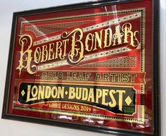 Hand painted artwork at Luton airport. Signwriting and mural painting London Luton airport Painted Letters, Painted Signs, Hand Painted, Airport Signs, Signwriting, Antique Signs, Old Signs, Pinstriping, Mural Painting