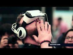 ▶ SXSW Showroom - YouTube Virtual Reality Videos, Showroom, Fitbit, Music, Youtube, Musica, Musik, Muziek, Music Activities