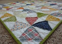 simple life love: Baby Sewing Projects  beautiful!