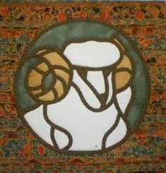 ミシンキルト工房 草の花の画像|エキサイトブログ (blog)
