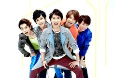 ARASHI LIVE TOUR 2014 THE DIGITALIAN Photo Set