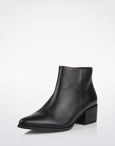 Ankle Boots 'Marja Stiefelette'