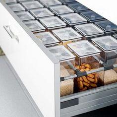 ideas-para-tener-la-cocina-ordenada_tres-elementos.jpg (280×280)