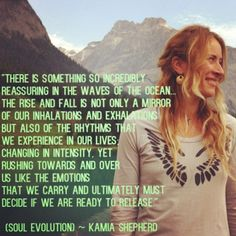 'Soul Evolution' by Kamia Shepherd is available worldwide for instant download or oder through Amazon, iTunes and FreisenPress #soulsustenance #soulevolution #soulpurpose #spirituality #ascension #connectedhumanity #cocreatepeace #divineLove #cocreatepeace #healing #kamiashepherd #compassion compassionangelcardreading.com