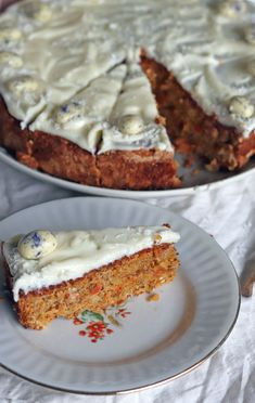 Food And Drink, Pie, Sugar, Bread, Desserts, Crack Cake, Sweet Recipes, Cooking, Switzerland