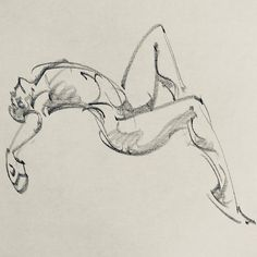 """Richard Powell on Instagram: """"@croquiscafe @kenzoandmayko #figuary2020 #figuaryday6 #croquis #draw #drawing #drawings #dailydrawing #draweveryday #figure #figuredrawing…"""" Gesture Drawing, Drawing S, Anatomy Sketches, Fashion Illustration Sketches, Daily Drawing, Figure Drawing, Instagram, Dibujo, Artists"""
