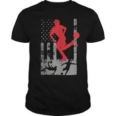Soccer Flag T-Shirts, Hoodies, Sweaters Custom Tee Shirts, Cut Shirts, Cool T Shirts, Disney Sweatshirts, Printed Sweatshirts, Hoodies, T Shirt And Jeans, Sweater Hoodie, Soccer Flags