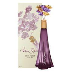 Buy Selena Gomez Selena Gomez EDP 100.0 ml Online | Priceline