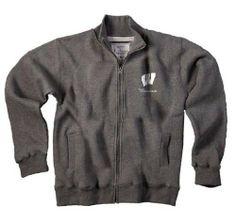 Discount University of Wisconsin Badgers Women's Gray Track Jacket Discount !! - http://buynowbestdeal.com/35611/discount-university-of-wisconsin-badgers-womens-gray-track-jacket-discount/?utm_source=PN&utm_medium=pinterest&utm_campaign=SNAP%2Bfrom%2BCollege+Memorabilia%2C+NCAA+Sports+Memorabilia - College Apparel, College Gear, College Shop, J. America, Jackets, NCAA, NCAA Fan Shop, Ncaa Sports Souvenirs, NCAAJackets