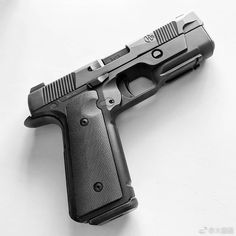 Tactical Supply, Tactical Gear, Weapons Guns, Guns And Ammo, Zombie Survival Gear, Best Concealed Carry, Cool Knives, Military Guns, Revolvers