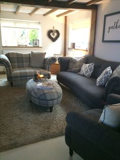 dfs moray sofa reviews argos apartment fabric metal action bed 2376 best images cooking recipes destinations walls painted in farrow and ball floorboards mylands of london paint a grey tartan check