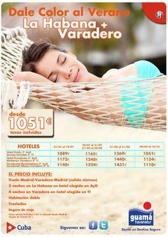 Dale color al Verano - http://zocotours.com/dale-color-al-verano-11/