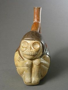 moche skeleton - Google Search