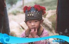 Cristãos vietnamitas preferem passar fome nas montanhas a enfrentar a perseguição | Atalaias De Cristo