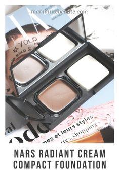 black women's makeup a Yolo, Compact Foundation, Nars, Makeup Brushes, Black Women, Eyeshadow, Blush, Make Up, Cream