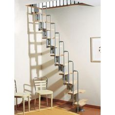Best Foldable Stairs Amazing Folding Attic Stairs Cool 400 x 300