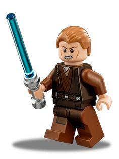 Anakin Skywalker™