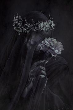 by Laura Sheridan's Art