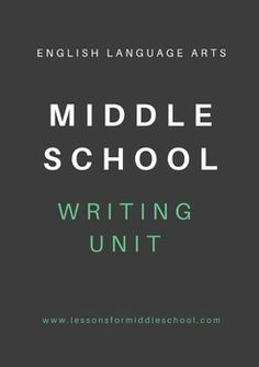 essay about language and linguistics kent