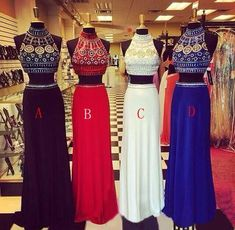 #fashion#promdress#eveningdress#promgowns#cocktaildress