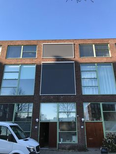 Garage Doors, Windows, Outdoor Decor, Home Decor, Seeds, Homemade Home Decor, Window, Interior Design, Home Interiors