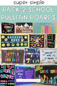 Speech Bulletin Boards, Counselor Bulletin Boards, Inspirational Bulletin Boards, Hallway Bulletin Boards, Elementary Bulletin Boards, Elementary School Counselor, Back To School Bulletin Boards, Preschool Bulletin Boards, School Counseling