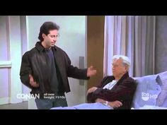 "Izzy Mandelbaum - ""You Think You're Better Than Me?!"" - YouTube"