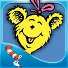 Discount: Hop on Pop - Dr. Seuss is now 1.99$ (was 3.99$) - limited time offer! An app for 3 year olds for iPhone/iPod touch + iPad, interactive adaptation of Dr Seuss's classic. See all Top 100 Discounted Apps for Kids updated daily: http://www.appysmarts.com/discounts.php