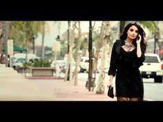 Music video by Mary Mary performing Walking. (c) 2010 Sony Music Entertainment #sundayflow #marymary #walking