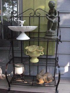 Deck Love: Top 5 Ways To Create A Cozy Porch