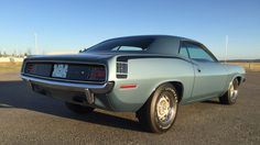 """The Muscle Car History Back in the and the American car manufacturers diversified their automobile lines with high performance vehicles which came to be known as """"Muscle Cars. Trike Motorcycle, Car Racer, Plymouth Barracuda, American Muscle Cars, Chevrolet Camaro, Hot Cars, Mopar, Dream Cars, Classic Cars"""