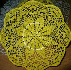 MOJA DZIER-GADANKA : Koszyczek nr 4 Elsa, Blanket, Crochet, Ganchillo, Blankets, Cover, Crocheting, Comforters, Knits