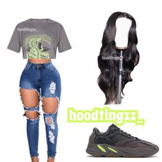 The Effective Pictures We Offer You About swag outfits blue A quality picture can tell you many thin Swag Outfits For Girls, Cute Teen Outfits, Cute Outfits For School, Dope Outfits, Teen Fashion Outfits, Stylish Outfits, Girl Fashion, Lookbook, Polyvore Outfits