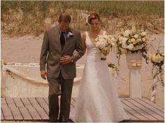 27 dresses wedding dress - Jane