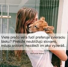 I Love You, My Love, Beautiful World, Best Friends, Advice, Big Cats, Words, Quotes, Instagram