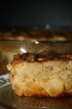 Biscuits, French Toast, Breakfast, Table, Pains, Food, Puddings, Apple Fritter Bread, Pudding Recipe