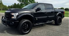 ford-f150-black-ops-price-3