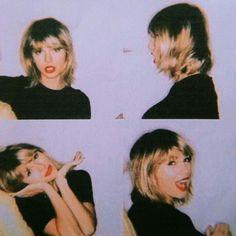 Taylor Swift 壁紙, Long Live Taylor Swift, Taylor Swift Pictures, Taylor Swift Delicate, American Singers, My Idol, Folklore, Queens, Celebs
