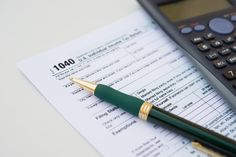 Blame the Tax Preparer Tax Preparation, Giving Up, Blame, Knowledge, Public, Social Media, Technology, Website, Tech
