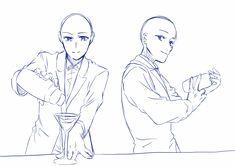 Manga Drawing Tutorials, Drawing Sketches, Drawings, Body Reference Drawing, Drawing Reference Poses, Ship Drawing, Drawing Base, Female Drawing Poses, Sketch Poses
