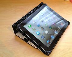 Maroo's New UK Case For iPad