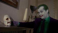 The Dark Knight of Gotham City begins his war on crime with his first major enemy being the clownishly homicidal Joker, who has seized control of. Batman Full Movie, Batman Comic Art, Gotham Batman, Batman Robin, Joker Batman, Dc Comics, Batman Comics, Nightwing, Batgirl