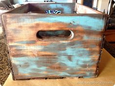 how-to-antique-with-paint-and-stain (11)