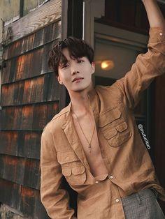 So sexy jhope Gwangju, Jung Hoseok, Got7, Bts J Hope, Foto Bts, Bts Boys, Bts Bangtan Boy, Jhope Bts, Wattpad