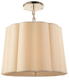 Desire to Decorate: Lovely Lighting