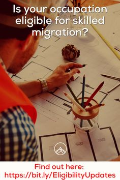 Is your occupation is eligible for skilled migration? Find out here: Tips, Counseling