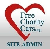 http://www.freecharitycars.org/user/edit/votingqueue