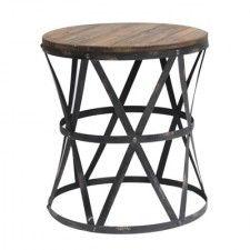 All furniture - Furniture